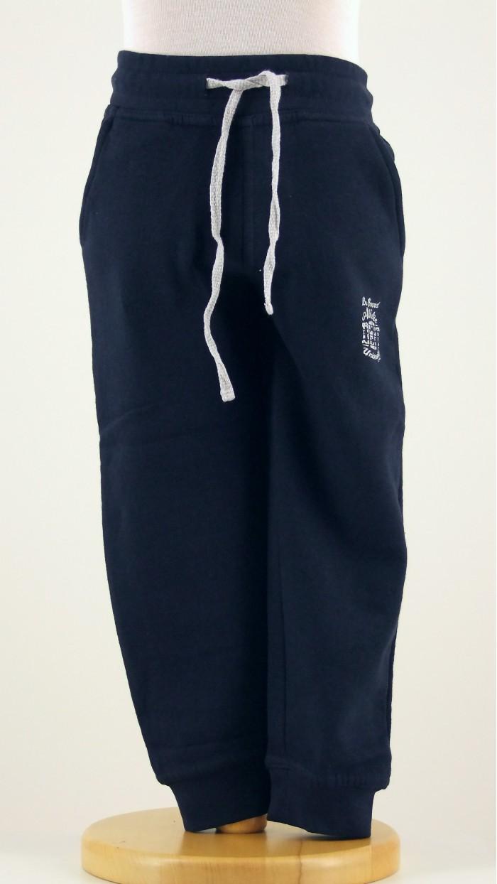 Pantaloni Bambino Be Board 7022
