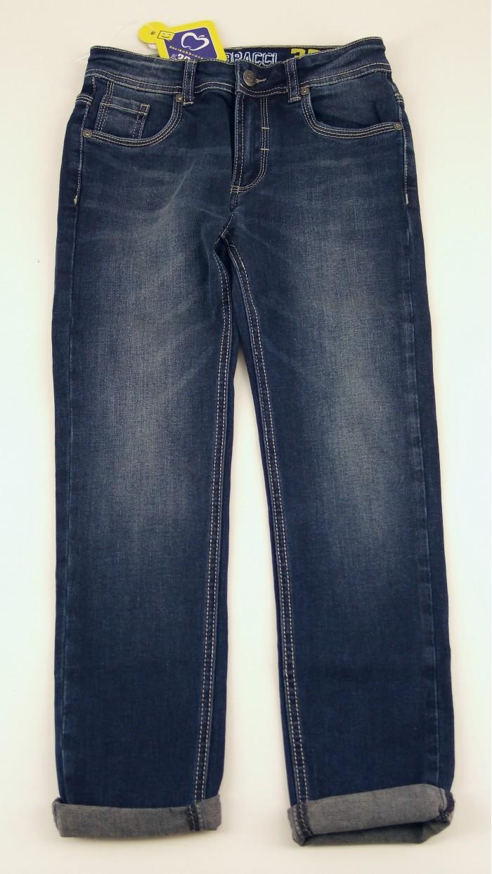 Jeans Baci e Abbracci 14103