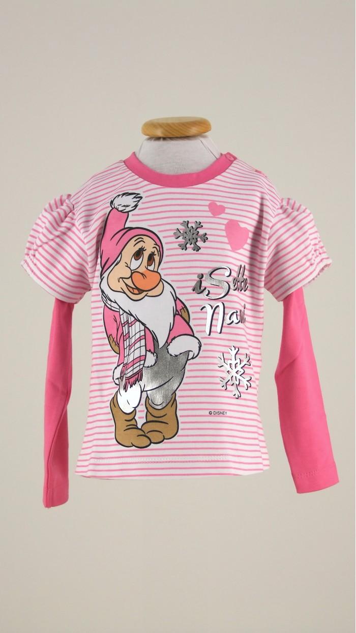 Maglietta Disney 222271