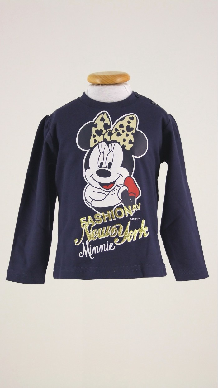 Maglietta Disney 24234