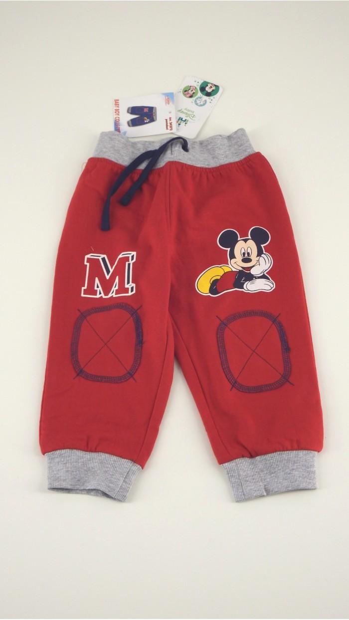 Pantaloni Disney 242722