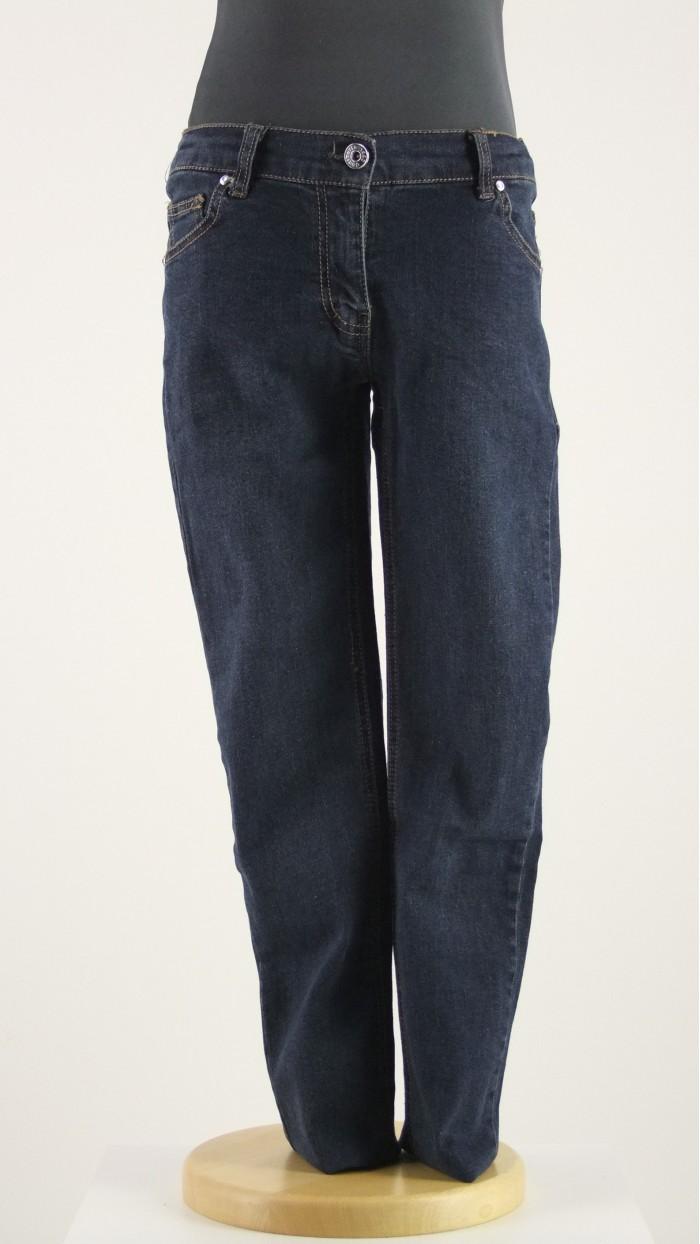 Jeans Ragazza do159