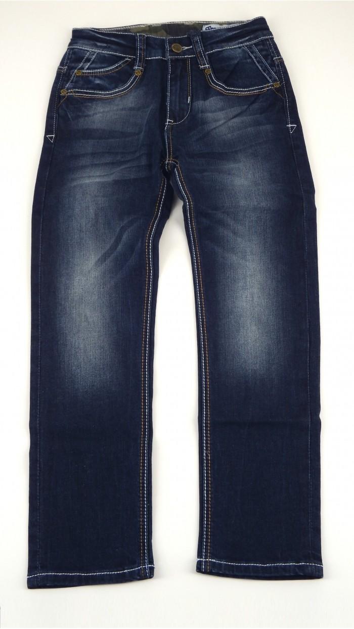 Jeans Frankie Malone FMR07