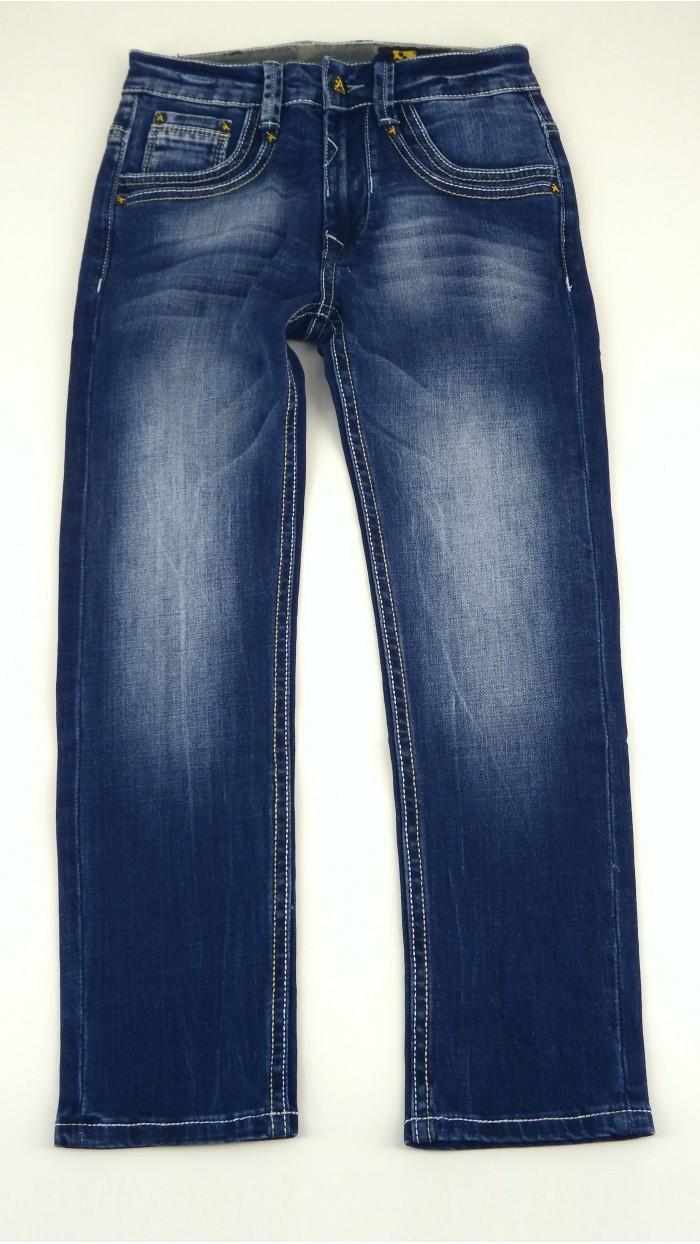 Jeans A-Stile AR06