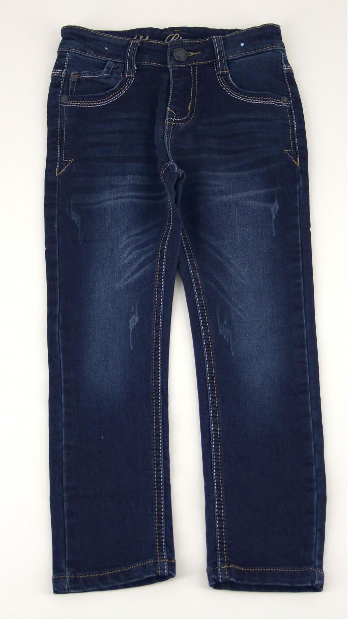 Pantaloni Bambino Steven e Co 8627