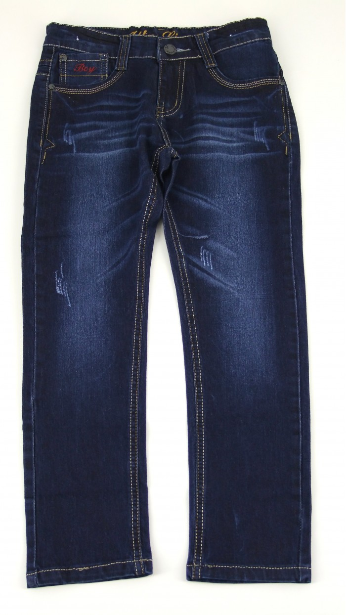 Pantaloni Ragazzo Steven e Co 8625