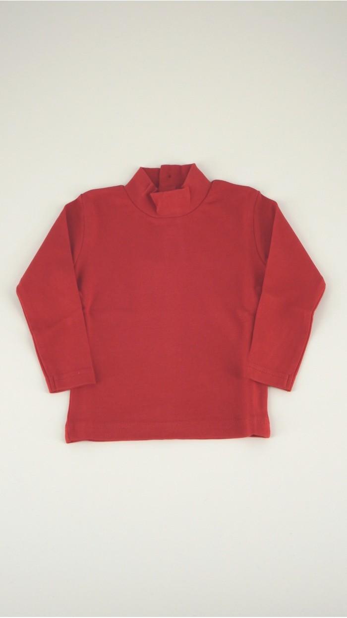 Maglietta Neonato Bolle di Sapone 8100