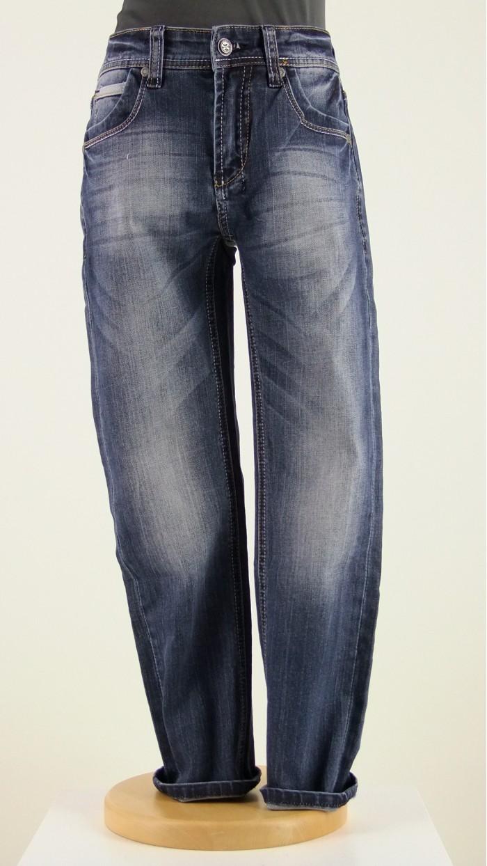 Jeans Bambino fm543