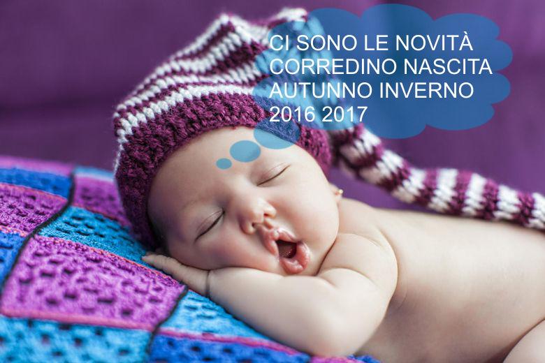 Anteprima Novità Corredino Nascita Autunno Inverno 2016-17. Bolle di Sapone  Abbigliamento Bambini e Neonati ... bb9170ffae32