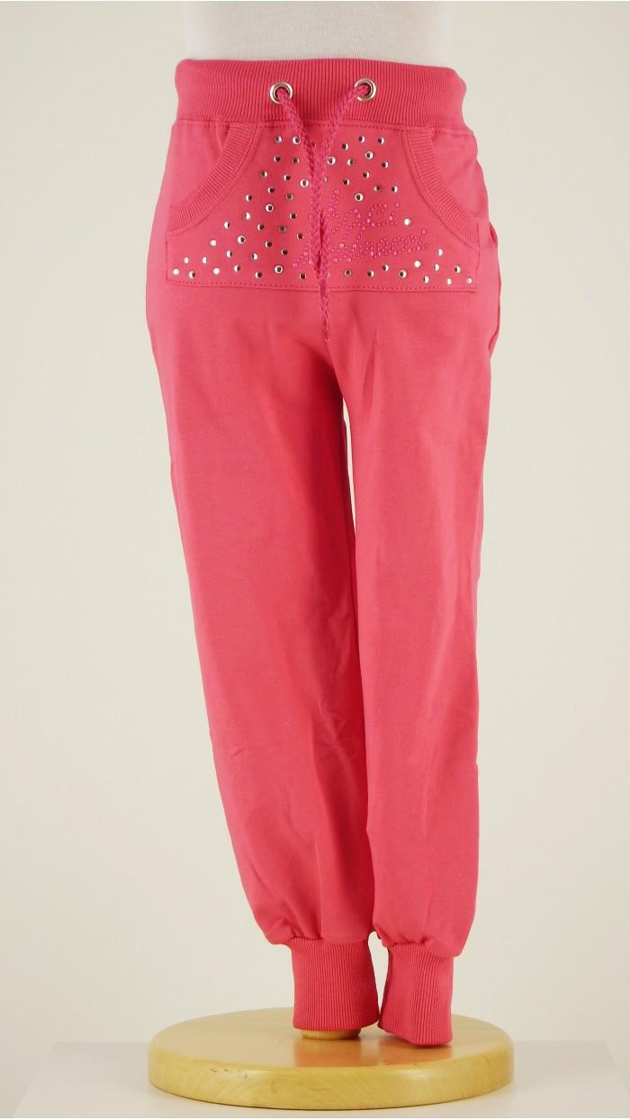 Pantalone Baci e Abbracci 12985