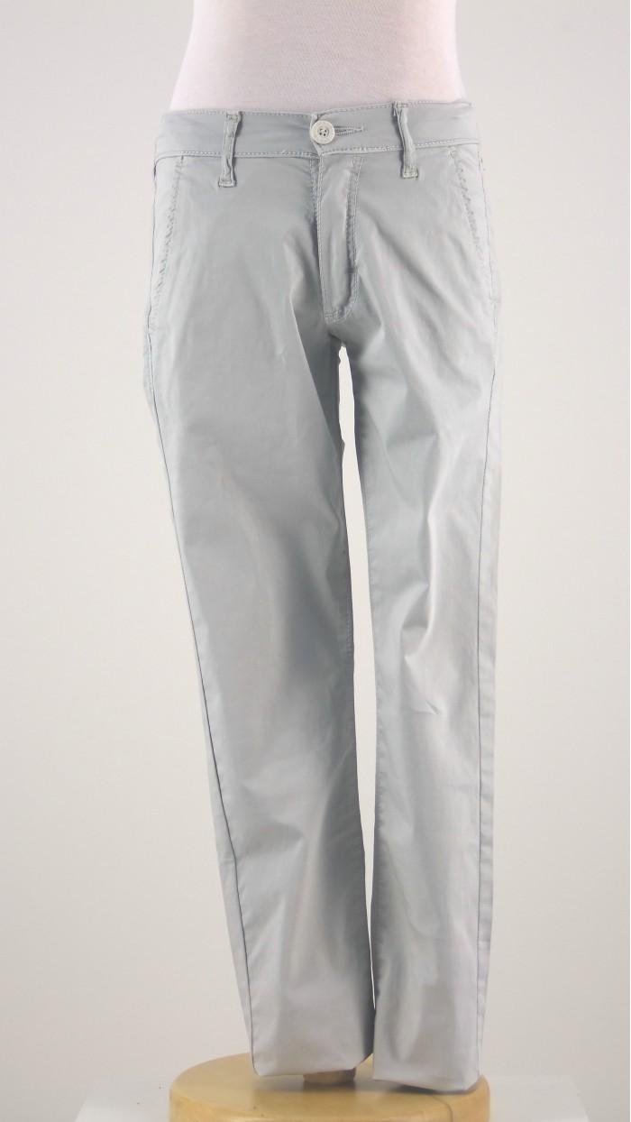 Pantaloni Ragazzo Steven e Co 9310