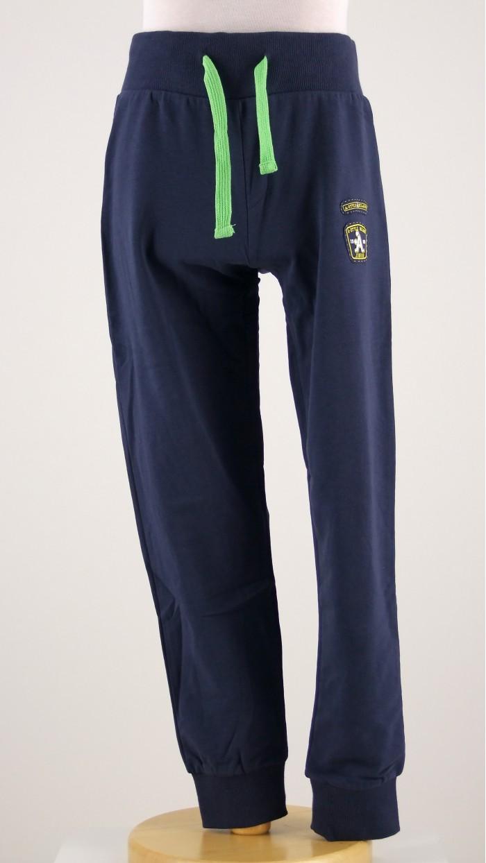 Pantaloni Ragazzo A-Style 35P051B