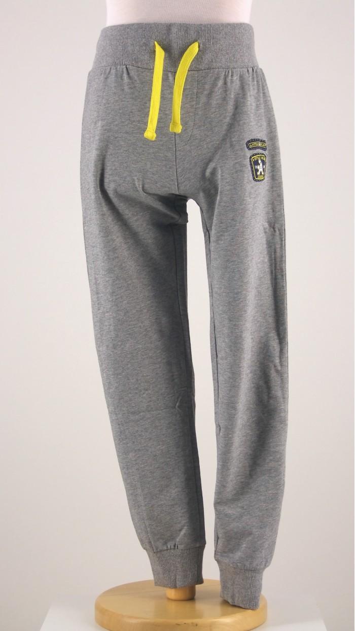 Pantaloni Ragazzo A-Style 35P051G