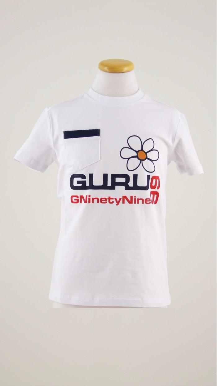 T-Shirt Guru 0901