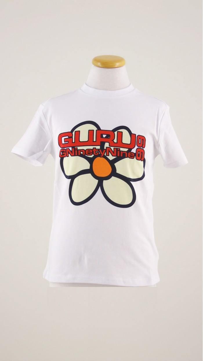 T-Shirt Guru 1343