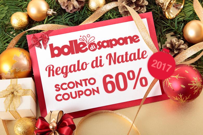 Ecco il regalo giusto, con il 60% di Sconto. Natale 2017 Idee Regalo per Bambini